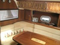 thumbnail-13 Bavaria Yachtbau 38.0 feet, boat for rent in Macedonia, GR