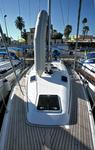 thumbnail-5 Bavaria Yachtbau 38.0 feet, boat for rent in Cyclades, GR