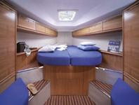 thumbnail-3 Bavaria Yachtbau 38.0 feet, boat for rent in Kvarner, HR
