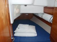 thumbnail-14 Bavaria Yachtbau 38.0 feet, boat for rent in Split region, HR