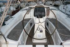 thumbnail-3 Bavaria Yachtbau 38.0 feet, boat for rent in Split region, HR