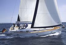 thumbnail-1 Bavaria Yachtbau 39.0 feet, boat for rent in Sicily, IT