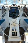 thumbnail-2 Bavaria Yachtbau 39.0 feet, boat for rent in Cyclades, GR