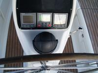 thumbnail-4 Bavaria Yachtbau 39.0 feet, boat for rent in Ionian Islands, GR