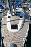 thumbnail-4 Bavaria Yachtbau 39.0 feet, boat for rent in Cyclades, GR
