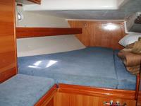 thumbnail-17 Bavaria Yachtbau 39.0 feet, boat for rent in Ionian Islands, GR