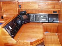 thumbnail-15 Bavaria Yachtbau 39.0 feet, boat for rent in Ionian Islands, GR