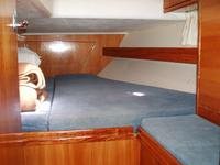thumbnail-16 Bavaria Yachtbau 39.0 feet, boat for rent in Ionian Islands, GR