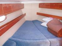 thumbnail-20 Bavaria Yachtbau 39.0 feet, boat for rent in Dodecanese, GR