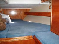 thumbnail-18 Bavaria Yachtbau 39.0 feet, boat for rent in Dodecanese, GR