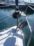 thumbnail-7 Bavaria Yachtbau 39.0 feet, boat for rent in Dodecanese, GR