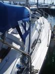 thumbnail-5 Bavaria Yachtbau 39.0 feet, boat for rent in Dodecanese, GR