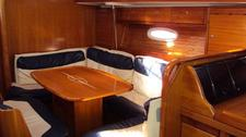 thumbnail-10 Bavaria Yachtbau 39.0 feet, boat for rent in Istra, HR