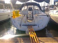thumbnail-3 Bavaria Yachtbau 39.0 feet, boat for rent in Primorska , SI