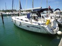 thumbnail-5 Bavaria Yachtbau 39.0 feet, boat for rent in Primorska , SI