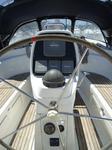 thumbnail-6 Bavaria Yachtbau 39.0 feet, boat for rent in Primorska , SI