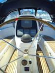 thumbnail-4 Bavaria Yachtbau 39.0 feet, boat for rent in Primorska , SI