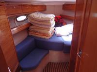 thumbnail-15 Bavaria Yachtbau 39.0 feet, boat for rent in Primorska , SI