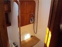 thumbnail-16 Bavaria Yachtbau 39.0 feet, boat for rent in Šibenik region, HR