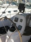 thumbnail-7 Bavaria Yachtbau 39.0 feet, boat for rent in Split region, HR