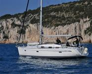 thumbnail-3 Bavaria Yachtbau 39.0 feet, boat for rent in Split region, HR
