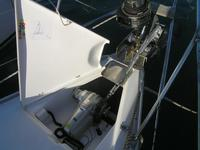 thumbnail-10 Bavaria Yachtbau 39.0 feet, boat for rent in Split region, HR