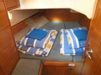 thumbnail-17 Bavaria Yachtbau 39.0 feet, boat for rent in Split region, HR