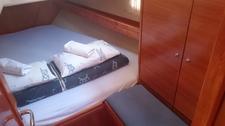 thumbnail-9 Bavaria Yachtbau 39.0 feet, boat for rent in Zadar region, HR