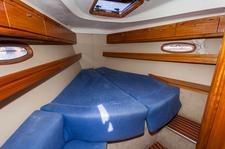 thumbnail-7 Bavaria Yachtbau 39.0 feet, boat for rent in Zadar region, HR
