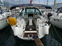 thumbnail-2 Bavaria Yachtbau 40.0 feet, boat for rent in Campania, IT