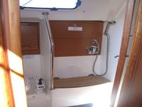 thumbnail-16 Bavaria Yachtbau 40.0 feet, boat for rent in Stockholm County, SE