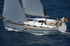 thumbnail-4 Bavaria Yachtbau 40.0 feet, boat for rent in Campania, IT