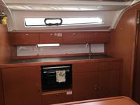 thumbnail-13 Bavaria Yachtbau 40.0 feet, boat for rent in Ionian Islands, GR