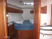 thumbnail-13 Bavaria Yachtbau 40.0 feet, boat for rent in Stockholm County, SE