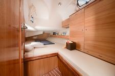thumbnail-8 Bavaria Yachtbau 40.0 feet, boat for rent in Campania, IT