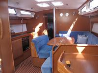 thumbnail-8 Bavaria Yachtbau 40.0 feet, boat for rent in Stockholm County, SE