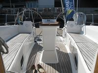 thumbnail-4 Bavaria Yachtbau 40.0 feet, boat for rent in Stockholm County, SE