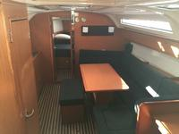 thumbnail-14 Bavaria Yachtbau 40.0 feet, boat for rent in Ionian Islands, GR
