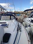 thumbnail-9 Bavaria Yachtbau 40.0 feet, boat for rent in Cyclades, GR