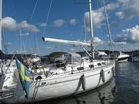 thumbnail-3 Bavaria Yachtbau 40.0 feet, boat for rent in Stockholm County, SE