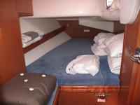 thumbnail-7 Bavaria Yachtbau 39.0 feet, boat for rent in Stockholm County, SE