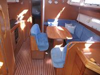 thumbnail-4 Bavaria Yachtbau 39.0 feet, boat for rent in Stockholm County, SE