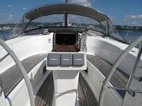 thumbnail-5 Bavaria Yachtbau 40.0 feet, boat for rent in Stockholm County, SE