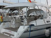 thumbnail-1 Bavaria Yachtbau 40.0 feet, boat for rent in