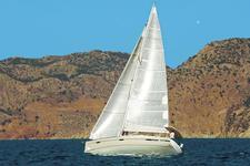 Fun in the sun is all you will experience in Aegean