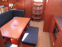 thumbnail-4 Bavaria Yachtbau 40.0 feet, boat for rent in Aegean, TR