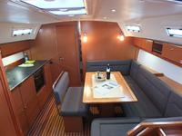 thumbnail-3 Bavaria Yachtbau 40.0 feet, boat for rent in