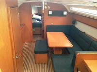 thumbnail-11 Bavaria Yachtbau 40.0 feet, boat for rent in Dodecanese, GR