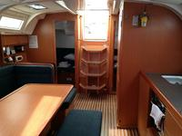 thumbnail-10 Bavaria Yachtbau 40.0 feet, boat for rent in Dodecanese, GR