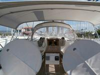 thumbnail-3 Bavaria Yachtbau 40.0 feet, boat for rent in Ionian Islands, GR